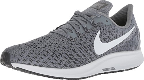 sports shoes 1a17f 3d72f Nike Air Zoom Pegasus 35 (4e) Mens 942854-005 Size 12 - Import It All