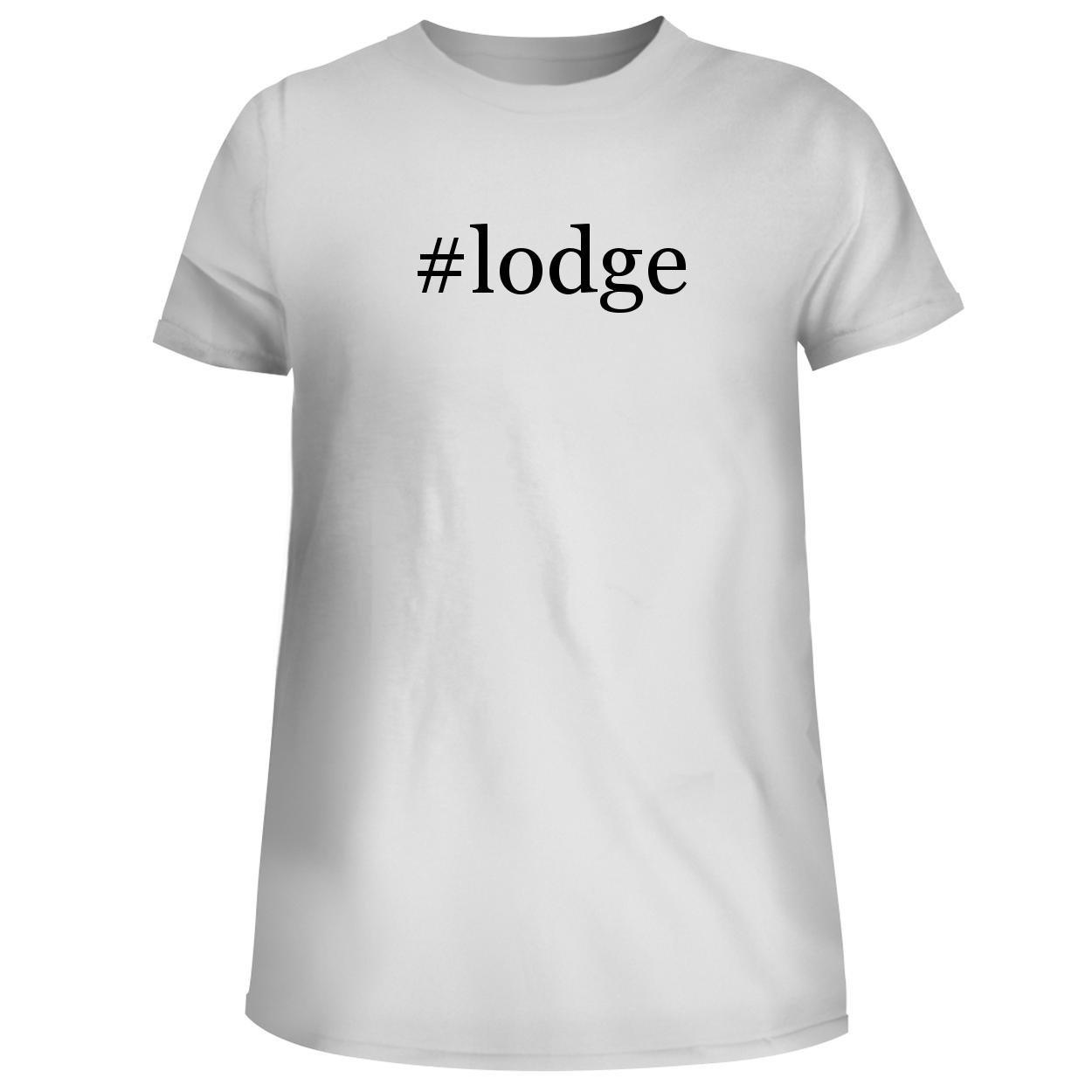 BH Cool Designs #Lodge - Cute Women