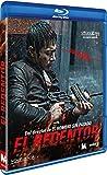 El redentor [Blu-ray]