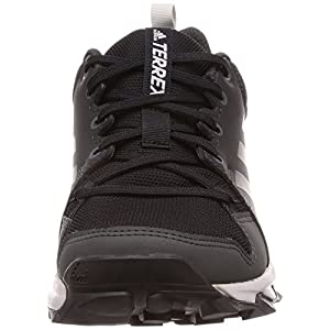 Adidas Terrex Tracerocker | Zapatillas Trail Mujer
