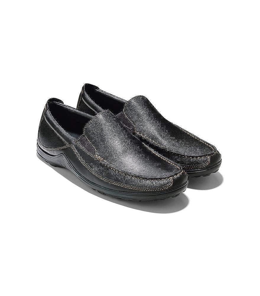 Cole Haan Mens Tucker Venetian Slip-On Loafer