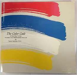 amazonin buy color code book online at low prices in india color code reviews ratings - Color Code Book