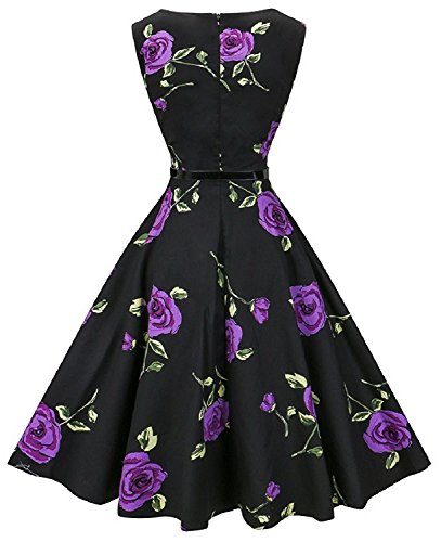amy rose dress up - 2