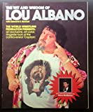 The Wit and Wisdom of Lou Albano