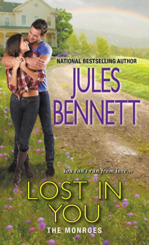 Lost In You The Monroes Kindle Edition By Jules Bennett Custom Jules Bennett Sins Of Her Past Uploady