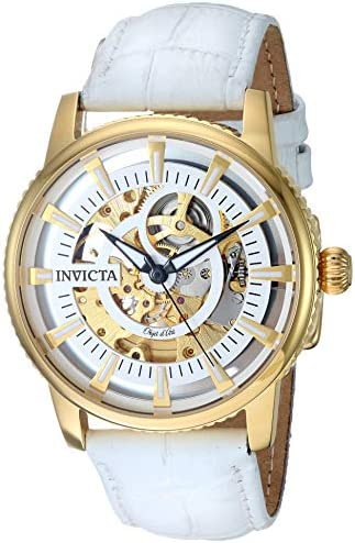 Cartier Men s W69012Z4 Ballon Bleu Stainless Steel Automatic Watch