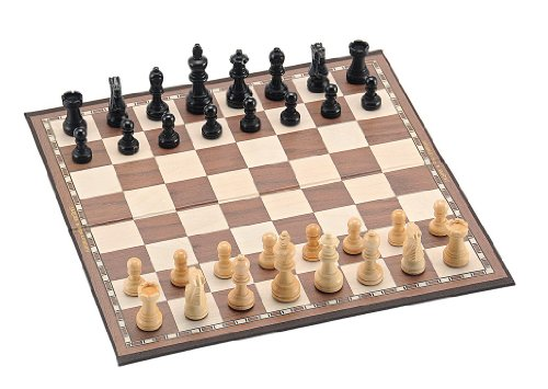s Set with Board - 2.5