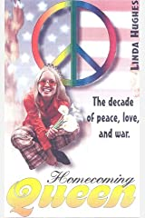 Homecoming Queen Paperback