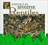 Reptiles, Lynn M. Stone, 0865934835
