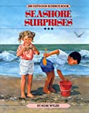 img - for Seashore Surprises (Outdoor Science Series) book / textbook / text book