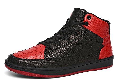 Nice lookimg shoes