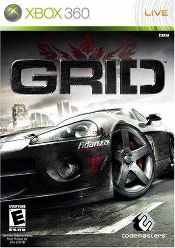 grid-xbox-360