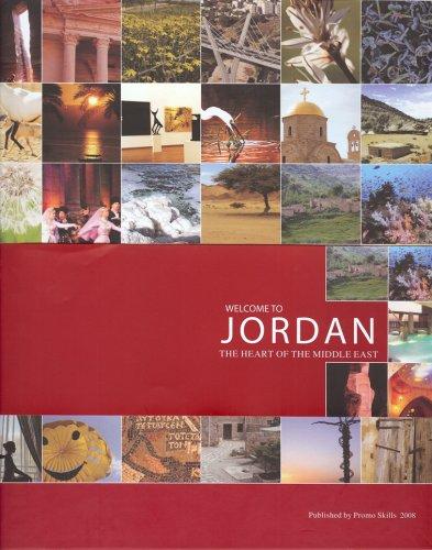 Welcome to Jordon - Creek Jordon
