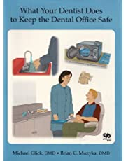 What Your Dentist Does to Keep the Dental Office Safe