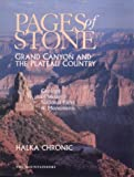 Geology of Western National Parks and Monuments, Halka Chronic, 0898861551