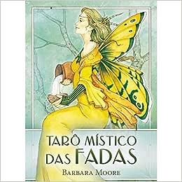 Taro Místico das Fadas | Amazon.com.br