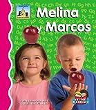 Melina Y Marcos