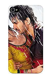 12aae657077 Vaani Kapoor Bollywood Celebrity Actress Model Girl Beautifulsmile Fashion Hard For HTC One M7 Case Cover Series