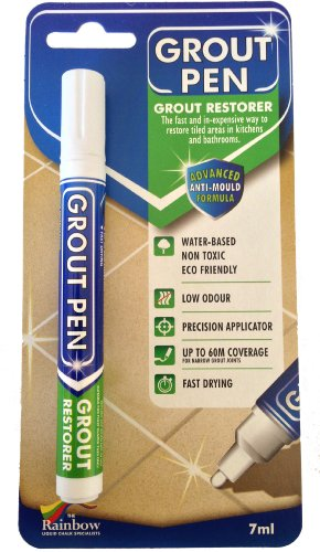 Most bought Adhesives & Sealers