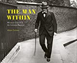 The Man Within: Winston Churchill An Intimate Portrait