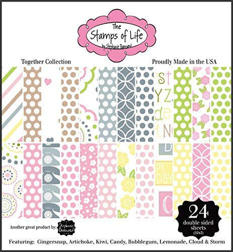 GLITTER SHEETS 6X6 CARD MAKING SCRAPBOOKING PAPER CRAFTS VARIETY