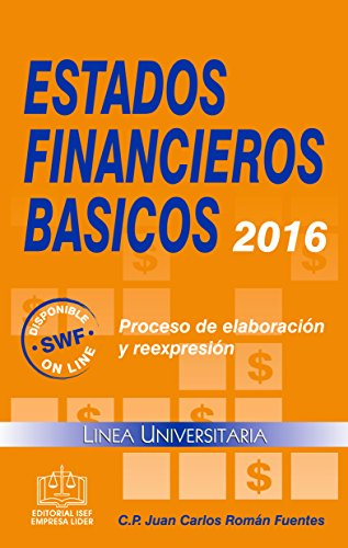 Amazon.com: Estados Financieros Básicos 2016 (Spanish ...