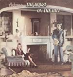 the house on the hill LP