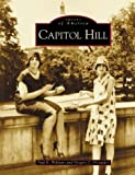 Capitol Hill, Paul K. Williams and Gregory J. Alexander, 0738516155