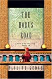 The Horus Road, Pauline Gedge, 1569472602