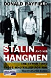 Stalin and His Hangmen {Unabridged Audio}