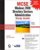 Cover for 9780782127560