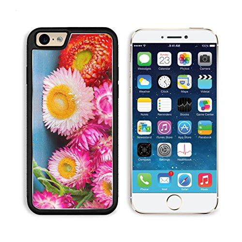 msd-premium-apple-iphone-6-iphone-6s-aluminum-backplate-bumper-snap-case-image-30520488-bouquet-of-e