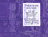 Theatrum Mundi, Susan G. Garvey and Beaverbrook Art Gallery Staff, 0920674429