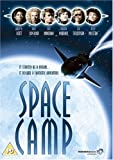 Space Camp [1986] [DVD]
