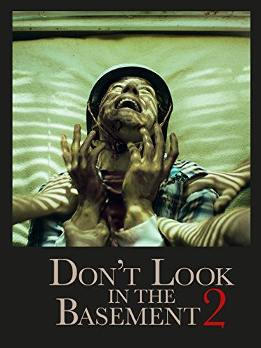 Don't Look in the Basement 2 -