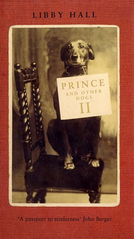 Prince and Other Dogs II PDF