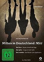 Mitten in Deutschland - NSU