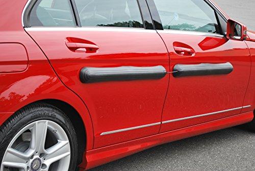 Door Shox Standard Edition Removable Magnetic Car Door