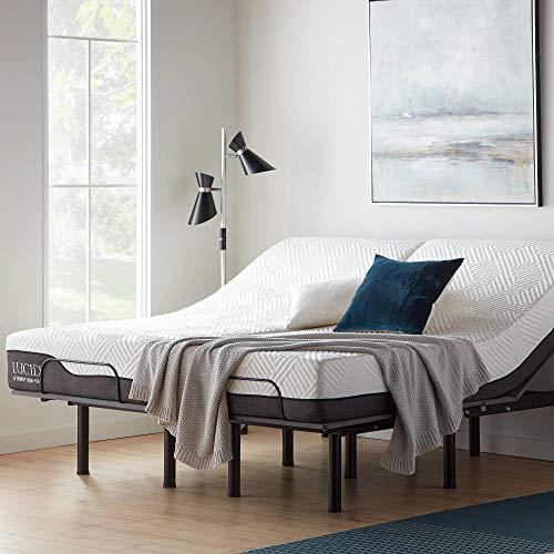 LUCID L150 Bed Base
