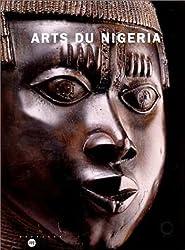 Les Arts du Nigeria