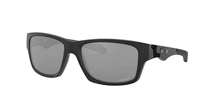 b7490dc81 Oakley Men's OO9135 Jupiter Polarized Square Sunglasses
