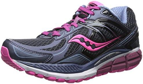 Saucony Women s Echelon 5 Running Shoe