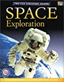 Space Exploration 1587282313 Book Cover