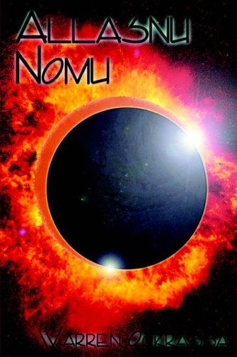 Download Allasnu Nomu PDF