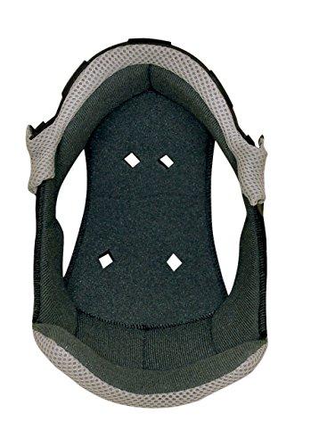 - AFX Liner for FX-17Y Youth Helmet - Multi - Md 0134-0815