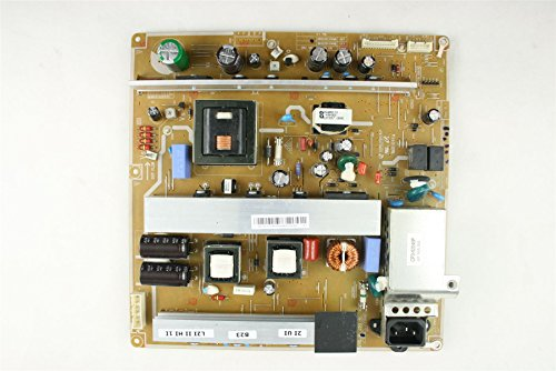 Samsung BN44-00329B Power Supply for PN42C430A1DXZA and varies more models