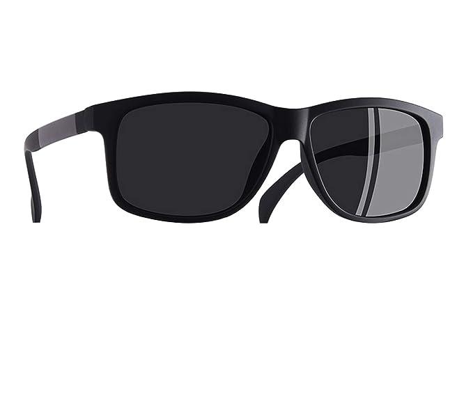 Amazon.com: Gafas de sol polarizadas clásicas retro para ...