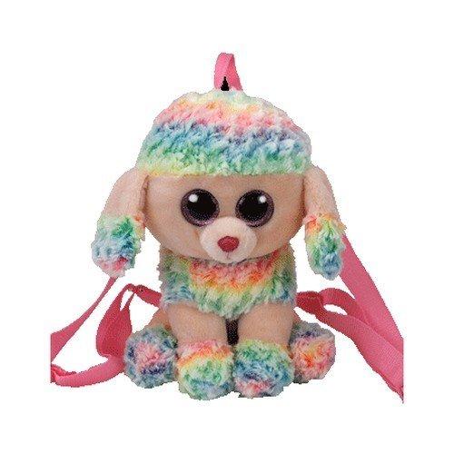 (Ty Rainbow - Backpack)