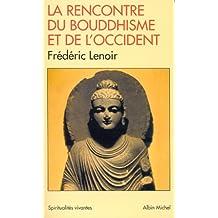 La rencontre du bouddhisme et de l'Occident - Nº 184