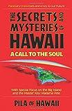 wise-secrets-of-aloha.com